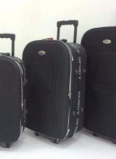 http://articulo.mercadolibre.com.ar/MLA-616504783-valijas-semirrigidas-set-x-3-rueda-silicona-e-sotano-_JM