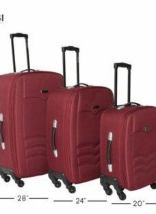 http://articulo.mercadolibre.com.ar/MLA-611093930-valijas-semirrigidas-x-set-de-3-de-cuatro-ruedas-360-bossi-_JM