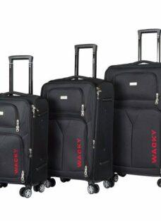 http://articulo.mercadolibre.com.ar/MLA-630212270-valijas-set-x-3-wacky-super-resistentes-8-ruedas-e-sotano-_JM