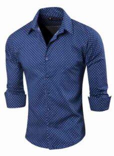 http://articulo.mercadolibre.com.ar/MLA-611826156-valkymia-camisa-lina-a-lunares-manga-larga-_JM