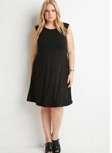 http://articulo.mercadolibre.com.ar/MLA-624204749-vestido-forever-21-talles-grandes-_JM