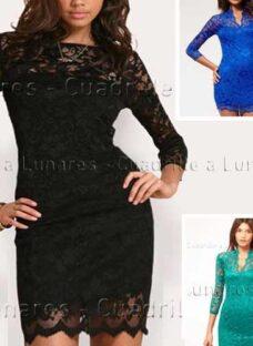 http://articulo.mercadolibre.com.ar/MLA-614763854-vestido-importado-de-fiesta-encaje-elastizado-talles-grandes-_JM