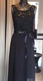 http://articulo.mercadolibre.com.ar/MLA-614641433--vestido-largo-espalda-descubierta--_JM