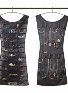 http://articulo.mercadolibre.com.ar/MLA-611983684-vestido-organizador-bijouterie-con-bolsillos-y-correas-_JM