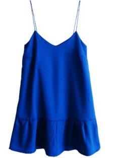 http://articulo.mercadolibre.com.ar/MLA-604979294-vestido-solero-camille-de-seda-varios-colores-talles-s-m-l-_JM