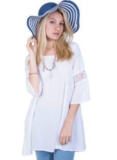 http://articulo.mercadolibre.com.ar/MLA-611672318-vestidoremeron-bobo-bambula-rayon-en-4-talles-axioma-_JM