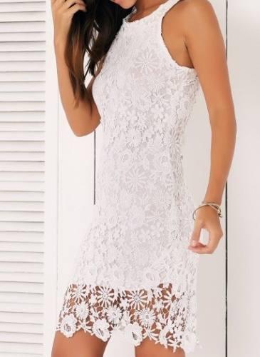 http://articulo.mercadolibre.com.ar/MLA-637003738-vestidos-de-encaje-elastizado-_JM