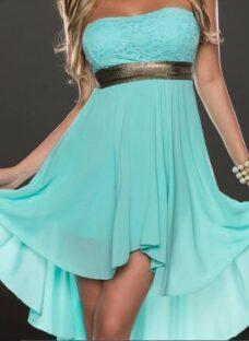 http://articulo.mercadolibre.com.ar/MLA-628026816-vestidos-de-fiesta-importados-strapples-_JM