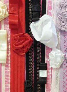 http://articulo.mercadolibre.com.ar/MLA-604454233-vinchas-elasticas-con-diseno-para-bebas-pack-x-6-_JM