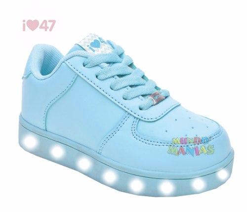 http://articulo.mercadolibre.com.ar/MLA-632849706-zapatillas-47st-street-luces-led-carga-usb-footy-mundomanias-_JM