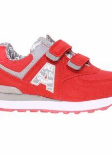 http://articulo.mercadolibre.com.ar/MLA-626323055-zapatillas-addnice-running-disenos-originales-mundo-manias-_JM