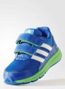 http://articulo.mercadolibre.com.ar/MLA-613888303-zapatillas-adidas-lk-sport-velcro-bebe-brand-sports-_JM
