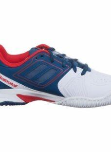 http://articulo.mercadolibre.com.ar/MLA-608495105-zapatillas-babolat-propulse-team-bpm-jumior-envio-pais-_JM