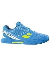 http://articulo.mercadolibre.com.ar/MLA-604736955-zapatillas-babolat-pulsion-bpm-clay-tenis-padel-voley-envio-_JM