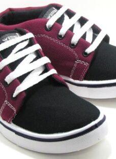 http://articulo.mercadolibre.com.ar/MLA-621754548-zapatillas-botitas-de-lona-animal-print-wembly--_JM