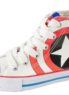 http://articulo.mercadolibre.com.ar/MLA-614585340-zapatillas-capitan-america-botitas-avengers-marvel-comics-_JM