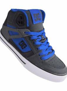 http://articulo.mercadolibre.com.ar/MLA-628155593-zapatillas-dc-spartan-high-wc-16212218--_JM