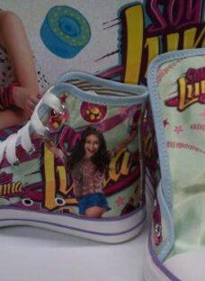 http://articulo.mercadolibre.com.ar/MLA-630300240-zapatillas-de-soy-luna-disney-tipo-botitas-artesanales-_JM