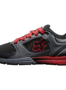 http://articulo.mercadolibre.com.ar/MLA-611132420-zapatillas-deportivas-fox-head-motion-concept-06293241-_JM