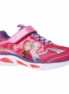 http://articulo.mercadolibre.com.ar/MLA-607727658-zapatillas-disney-frozen-anna-con-luces-addnice-mundo-manias-_JM