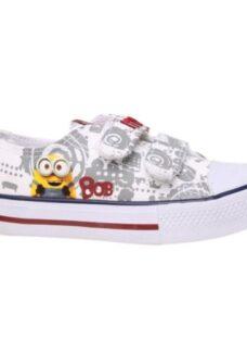 http://articulo.mercadolibre.com.ar/MLA-608833803-zapatillas-minions-cambian-color-con-sol-addnice-mundomanias-_JM