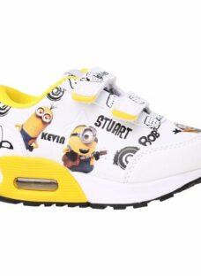 http://articulo.mercadolibre.com.ar/MLA-608514009-zapatillas-minions-con-luces-originales-addnice-mundo-manias-_JM