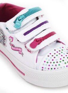 http://articulo.mercadolibre.com.ar/MLA-608896862-zapatillas-monster-high-cluces-addnice-originales-deporfan-_JM
