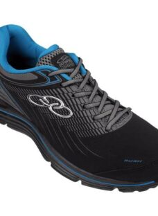 http://articulo.mercadolibre.com.ar/MLA-631322490-zapatillas-olympikus-dama-rush-talle-34-al-41-_JM