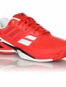 http://articulo.mercadolibre.com.ar/MLA-608515597-zapatillas-tenis-babolat-propulse-team-bpm-hombre-liquidacio-_JM