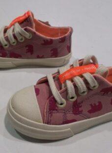 http://articulo.mercadolibre.com.ar/MLA-614210975-zapatillas-topper-pesqueira-pasitos-bebe-nena-_JM