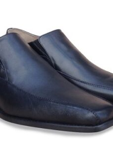 http://articulo.mercadolibre.com.ar/MLA-630091894-zapato-de-vestir-cuero-vacuno-_JM