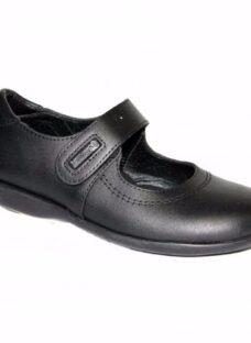 http://articulo.mercadolibre.com.ar/MLA-615570344-zapatos-colegial-marcel-guillerminas-chatitas-cuero-27-40-_JM