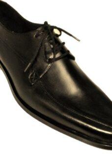 http://articulo.mercadolibre.com.ar/MLA-609622033-zapatos-de-hombre-de-vestir-cuero-legitimo-acordonados-_JM