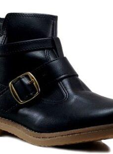 Botas Plataforma Mk Shoes Botas Mujer Nueva Coleccion