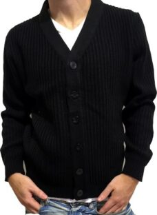 Camperas Forever Polo. Sweaters Hombre. Originales!