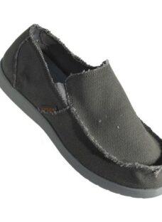 Crocs Santa Cruz ( 10128 )