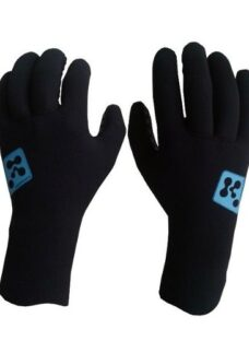 Guantes Neoprene Thermoskin 2