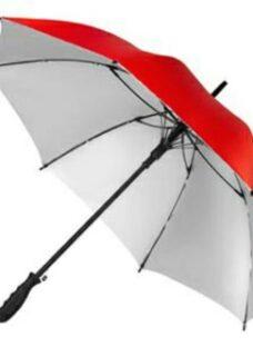 Paraguas Automático Wagner