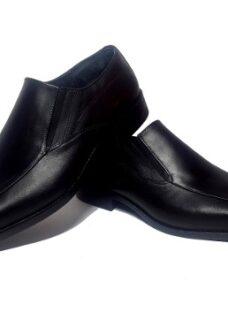 Zapatos De Vestir Hombre - Cuero Vacuno
