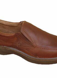 Zapatos De Cuero Para Hombre Base Febo