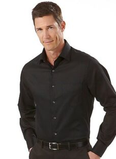 Camisa Hombre Vestir Casual Y Formal Caetano Premium Class