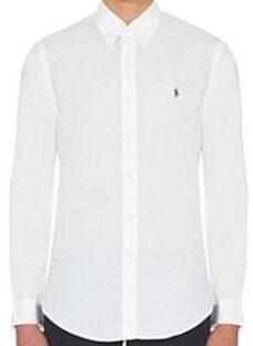 Camisas Polo Ralph Importadas  Showroom Recoleta
