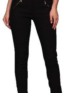 Pantalones De Vestir- Talles Grandes- Gabardina Vs.colores