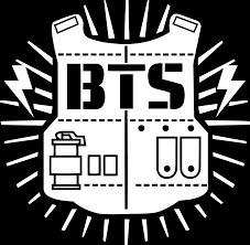 Remeras Bts Bangtan Boysyoung Forever Kpop Negras En Vinilo