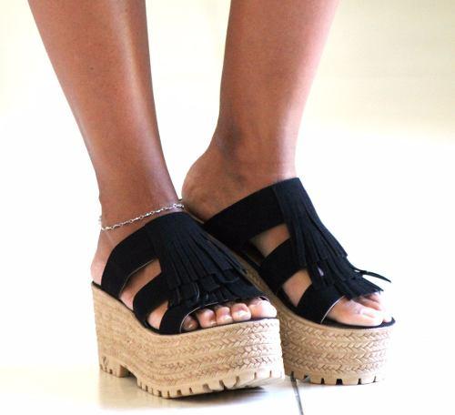 9a20a2be7 zapatos plataforma verano mujer 2016