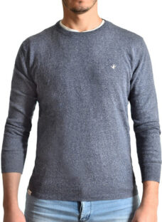 Sweaters Buzos Pullover Hombre Tejido Premium Moda Brooksfield