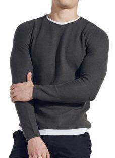 Sweater Vinyl