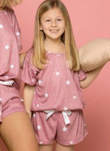 Pijama De Nena Jaia 2019